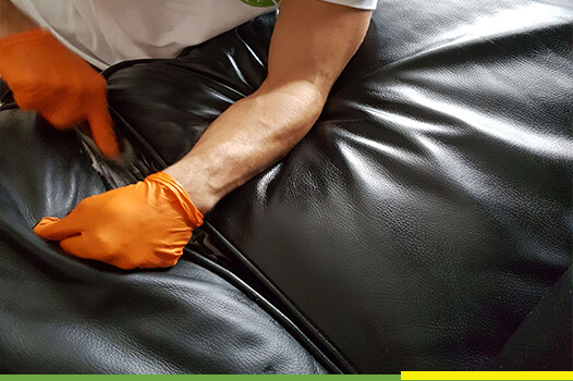 leather-cleaning